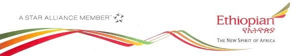 Ethio logo2